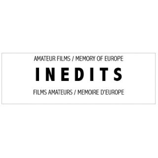 Inédits films amateurs - Mémoire d'Europe